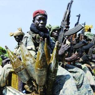 Should poachers be shot on sight?