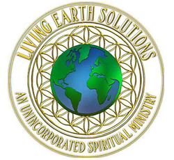 Ep. 7 Living Earth Solutions: Projects in Sustainability